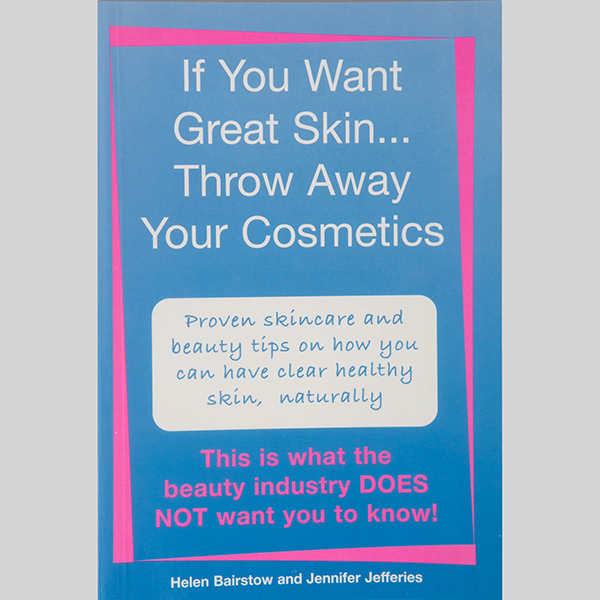 If You Want Great Skin