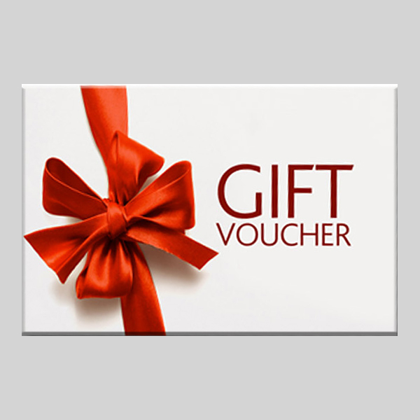 Gift Voucher 150