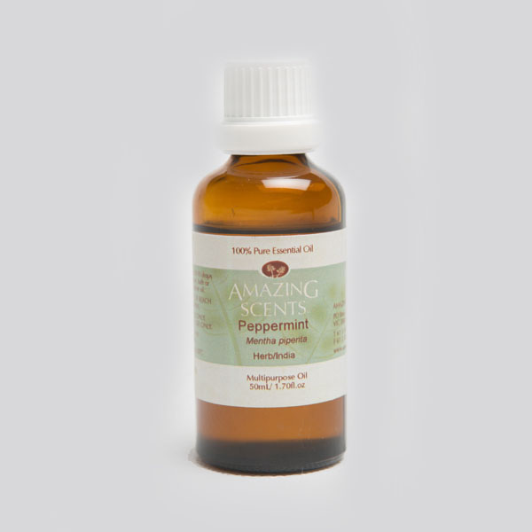 Peppermint (50ml)