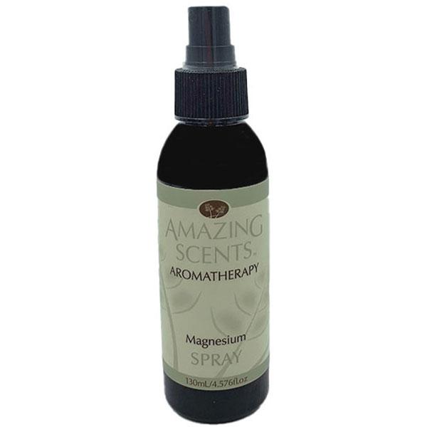 Magnesium Spray - 130ml