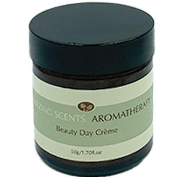 Beauty Day Crème 50gm