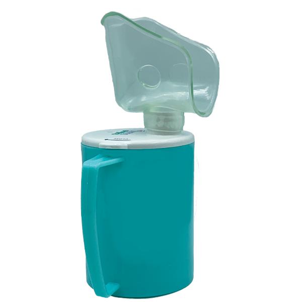 Inhaler Cup