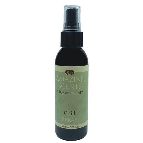 Chill Spray - 130ml